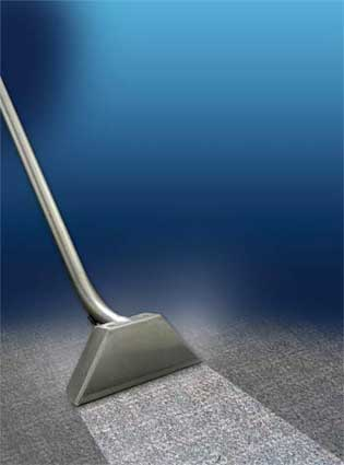 Commercial Carpet Steam Cleaning Services South Florida
